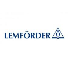 Сайлент-блок переднего рычага задний (A11-2909050) LEMFOERDER