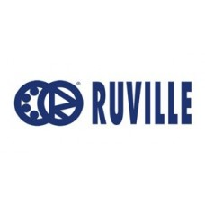Наконечник рулевой левый (A11-3003050) RUVILLE