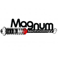 Амортизатор передний (газ-масло) МК (1014001708) MAGNUM
