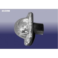 Лампа подсветки номерного знака (A11-3717010) Оригинал