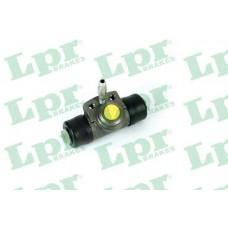 Цилиндр тормозной задний (A11-3502190) LPR