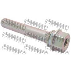 Ремкомплект тормозного суппорта (направляющая) Geely МК (Febest)