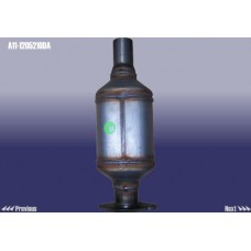 Катализатор (A11-1205210DA) Оригинал