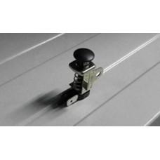 Датчик ручного тормоза (A11-3720013)