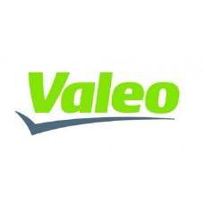 Дворник VALEO (550mm.)(без каркасные)