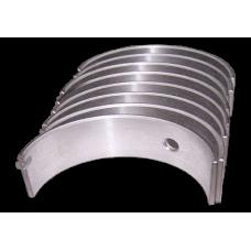Вкладыш шатуна 0.50 (480-BJ1004121СA)
