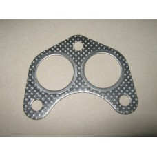 Прокладка глушителя приемной трубы (2 отверстия)(A11-1200011)