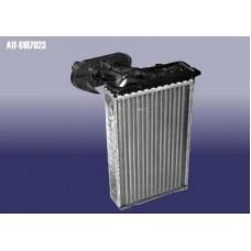 Радиатор печки (A11-8107023)