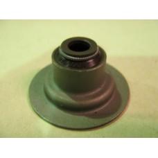 Сальник клапана (480-1007020)