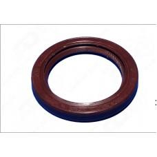 Сальник распредвала (480-1006020)