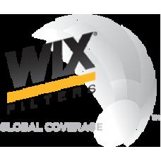 Фильтр топливный (A11-1117110CA) Wix