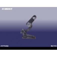 Петля багажника правая (А11-5605310-DY)