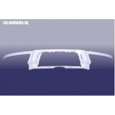 Решетка радиатора (усы)(A15-8401501BA-DQ)