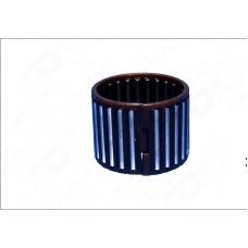 Подшипник КПП игольчатый (1-й и 2-й передачи) (015311213AA)