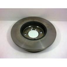 Диск тормозной передний (A11-3501075)
