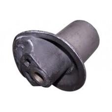 Сайлент-блок задней балки (A11-3301025)