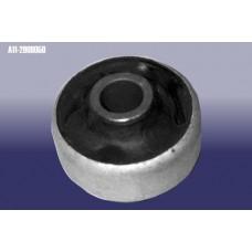 Сайлент-блок переднего рычага задний (A11-2909050)