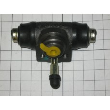 Цилиндр тормозной задний (A11-3502190)