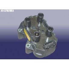 Катушка зажигания S12/A15/S21/A21/B11/T11/B14/M11(A11-3705110EA)