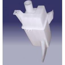 Бачок омывателя (без мотора)(B11-BJ5207117)