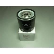 Фильтр масляный A21,B11,М11 Acteco (481H-1012010)