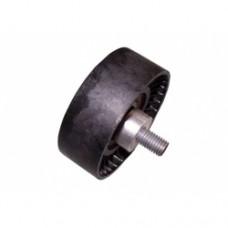 Ролик обводной ремня генератора (A11-8111210CA)(176-37) CFR