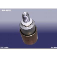 Ролик обводной ремня ГРМ (481H-1007071)(128-10) CFR