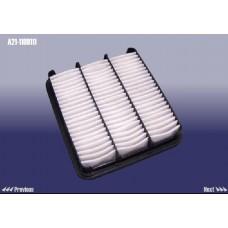 Фильтр воздушный (A21-1109111)