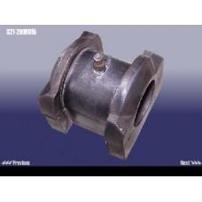 Втулка переднего стабилизатора (S21-2906015)
