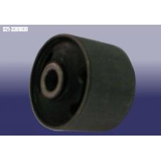 Сайлентблок заднего продольного рычага передний (S21-3301030)