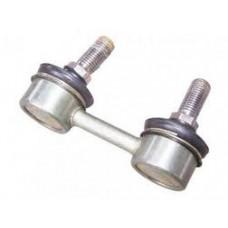 Стойка переднего стабилизатора (S21-2906030)