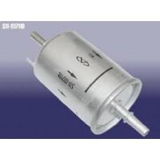 Фильтр топливный A21,B11,T11 (S11-1117110)