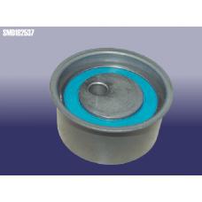 Ролик натяжной ремня ГРМ (SMD182537)