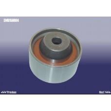 Ролик обводной ремня ГРМ (SMD156604)
