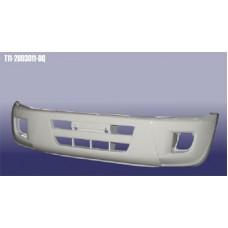 Бампер передний (T11-2803011-DQ)