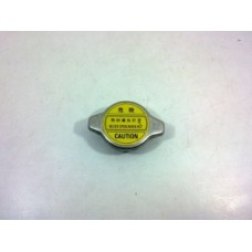 Крышка радиатора Geely/Chery (давление 1,1) (1601457180)