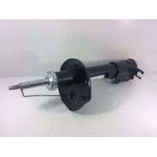 Амортизатор задний правый (газ-масло) СК (1400618180) KIMIKO