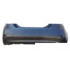 Бампер задний Geely EC7RV (1068003031)