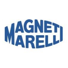 Автолампа 1-контакт (orang)(P21W-12V) MAGNETI MARELLI