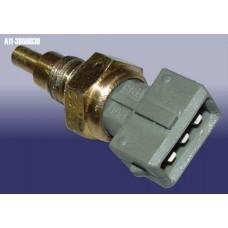 Датчик температуры охлаждения жидкости (3 контакта)(A11-3808030)