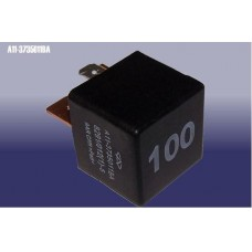 Реле №100 (A11-3735011BA) Вентилятор