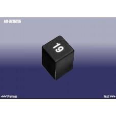 Реле №19 (A11-3735025) Стеклоочистителя