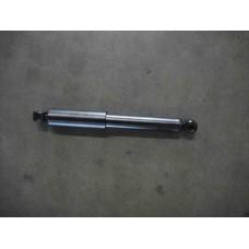 Амортизатор задний (газ-масло)(S11-2915010) TANGUN