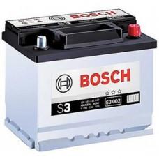 Аккумулятор Bosch S11