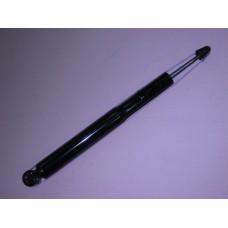 Амортизатор задний (газ-масло)(A11-2915010) WHCQ