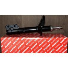 Амортизатор задний левый (газ-масло) СК (1400616180) PROPER +2