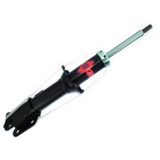 Амортизатор передний (газ-масло)(S21-2905010) Youpon
