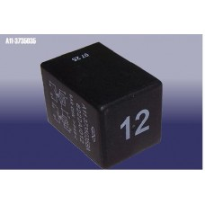 Реле №12 (A11-3735035) Фары
