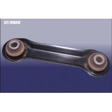 Рычаг задней подвески верхний (развальный)(A21-2919410)
