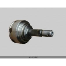 ШРУС наружный СК (24*23)(1401101180)